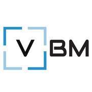 Foto de VBM Home