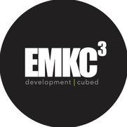 EMKC's photo