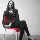 Barbara Gisel Design's photo