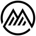 Münter Design & Build's profile photo