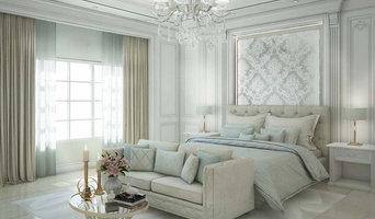Best Interior Designers And Decorators In Tarlac Philippines