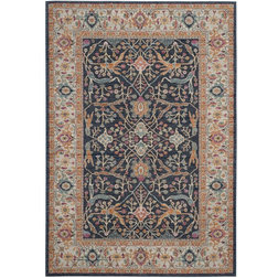 Mediterranean Area Rugs by Rugs Hut