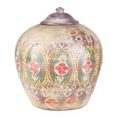Meeks Decorative Vase