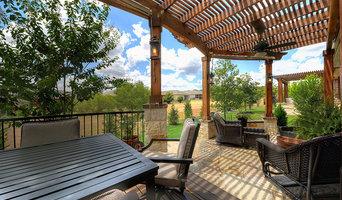 Best Deck And Patio Builders In San Antonio, TX | Houzz