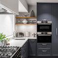 LaBella Kitchens Ltd.'s profile photo