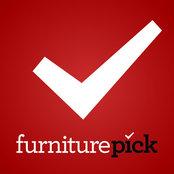 FurniturePick's photo