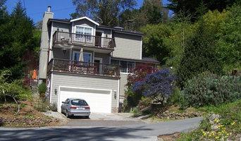107 San Clemente Ave. El Granada, Ca.