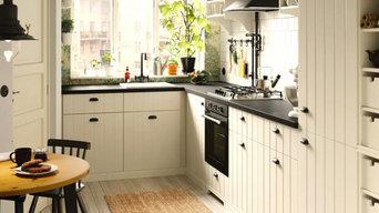 Kitchen Installation 5