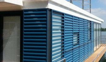 Solar und Erdwaerme im privaten Einsatz
