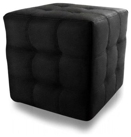 Captivating Tedo Stool Black   Products Great Pictures