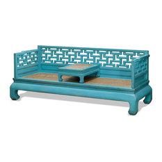 Elmwood Ming Design Day Bed