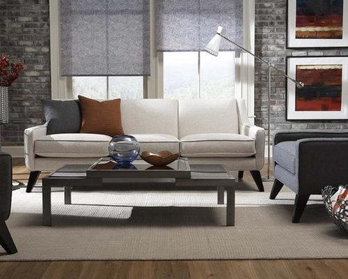 Living Room Smart Furniture