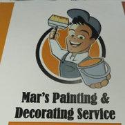 Foto de Mar's painting & Decorating Service