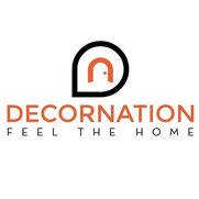 DecorNation's photo