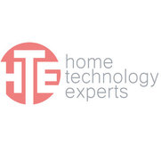 HTE- Home Technology Experts's photo
