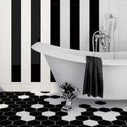 Designa Ceramic Tiles's photo