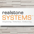 Realstone Systems's profile photo