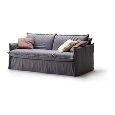 - Clarke - Letti divano