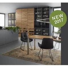 atelier c cuisines leicht clapiers fr 34830. Black Bedroom Furniture Sets. Home Design Ideas