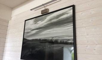Eclairages tableaux