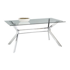 Chane-dining-table-63