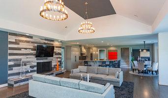 Contact Atmosphere 360 Studio 15 Reviews Nashvilles Cutting Edge Interior Designer Best