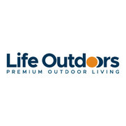 Life Outdoors's photo
