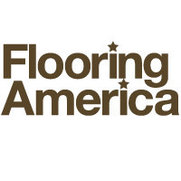 Flooring America Rapid City's photo