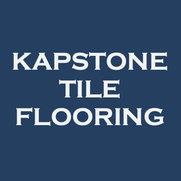 Foto de KapStone Tile And Flooring