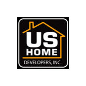 US Home Developers Inc's photo