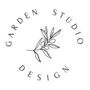 Garden Studio's photo