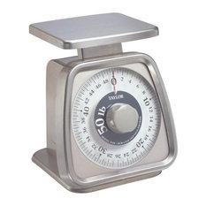 Taylor Heavy Duty Kitchen Scale, 50 Lbs