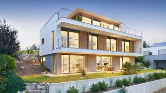Haus A/K