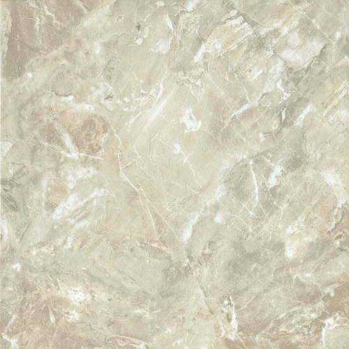 Naples Marble by Verostone - Products