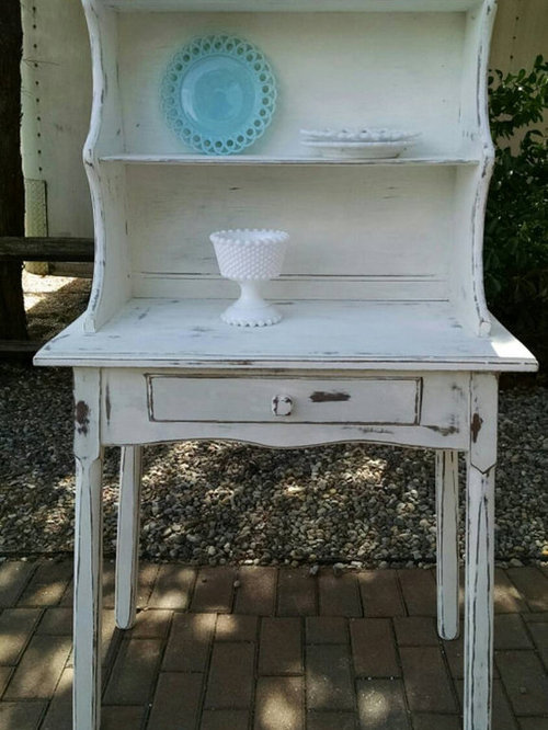 Marvelous Shabby Chic Farmhouse Cottage And Beach Chic Furniture Largest Home Design Picture Inspirations Pitcheantrous
