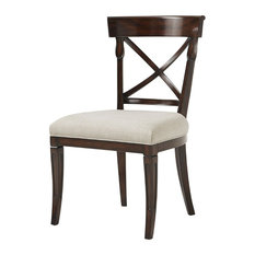 EGA   French Provincial Dining Chair   Dining Chairs