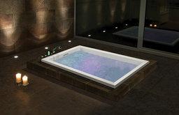 Andrea® 12 #102 by MTI Baths
