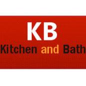 KB Kitchen and Bath Co - Tacoma, WA, US 98444