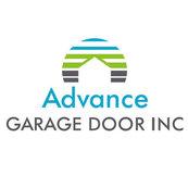 Advance Garage Door Inc   Fargo, ND, US