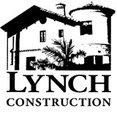 Lynch Construction's profile photo