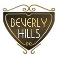 Beverly Hills Window Tinting and Treatments's profile photo
