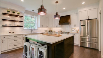 Highlight-Video von Rooms With Style Home Staging and Redesign