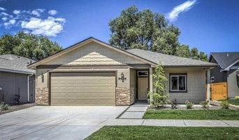 Residence for Evergreen Homes