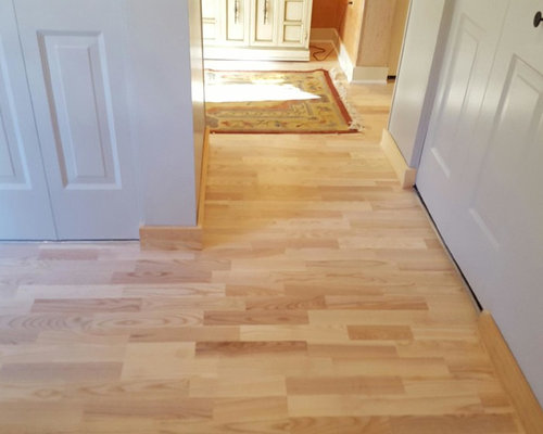 Belanian hardwood farmington ct for Wood flooring ct