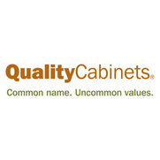 Quality Cabinets's photo