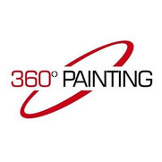 360 Painting Lake Norman's photo