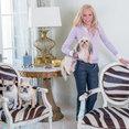 Foto de perfil de Kern & Co. - Susan Spath Interior Design