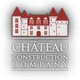 Foto de perfil de Chateau Construction Company