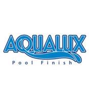 Aqualux Pool Finish's photo