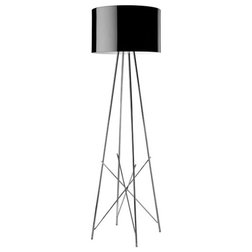 Contemporary Floor Lamps by FLOS (USA)
